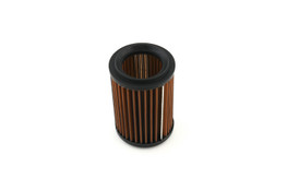 Buy Sprint Filter P08 Ducati 696/795/796/821/1000/1100 Scrambler (140mm) 402376 at the best price of US$ 84.95 | BrocksPerformance.com