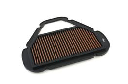 Buy Sprint Filter P08 YZF-R6 (99-05) YZF-R6S (06-09) SKU: 403390 at the price of US$  104.97 | BrocksPerformance.com