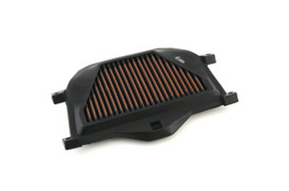 Buy Sprint Filter P08 YZF-R6 (06-07) 403403 at the best price of US$ 99.95 | BrocksPerformance.com