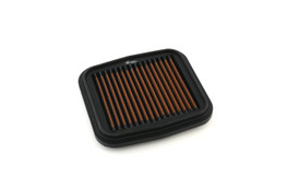 Buy Sprint Filter P08 Panigale 899/959/1199/1299, Multistrada 1200, XDiavel,  Diavel (2019) 402428 at the best price of US$ 99.95 | BrocksPerformance.com