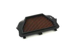 Buy Sprint Filter P08 YZF-R6 (08-20) SKU: 403416 at the best price of US$ 99.95 | BrocksPerformance.com