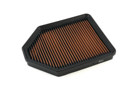 Buy Sprint Filter P08 Ducati 620/1000/1100 Multistrada 402441 at the best price of US$ 79.95 | BrocksPerformance.com