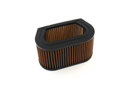 Buy Sprint Filter P08 YZF-R1 (98-01) 403429 at the best price of US$ 79.95 | BrocksPerformance.com