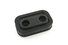 Buy Sprint Filter P037 Water-Resistant H-D Sportster (OEM PART NUMBER: 29331-96) 401414 at the best price of US$ 59.95 | BrocksPerformance.com