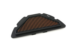 Buy Sprint Filter P08 YZF-R1 (07-08) 403468 at the best price of US$ 94.95 | BrocksPerformance.com