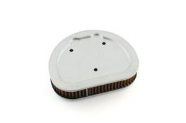 Buy Sprint Filter P08 H-D Touring 401427 at the best price of US$ 49.5 | BrocksPerformance.com