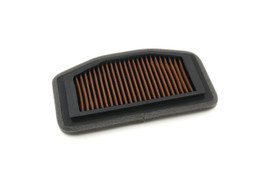 Buy Sprint Filter P08 YZF-R1 (09-14) 403481 at the best price of US$ 94.95 | BrocksPerformance.com