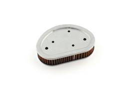 Buy Sprint Filter P08 H-D Dyna 401453 at the best price of US$ 49.95 | BrocksPerformance.com