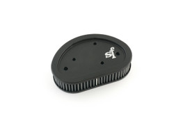 Buy Sprint Filter P037 Water-Resistant H-D Dyna 401466 at the best price of US$ 49.95 | BrocksPerformance.com