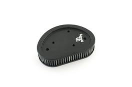Buy Sprint Filter P037 Water-Resistant H-D Dyna SKU: 401466 at the price of US$  49.95 | BrocksPerformance.com