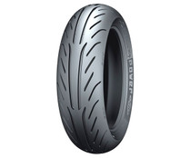 Buy Michelin Rear Power Pure SC 130/70-12 SKU: 490509 at the price of US$ 79 | BrocksPerformance.com