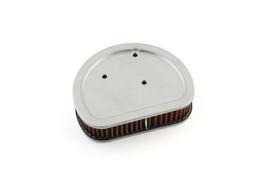 Buy Sprint Filter P08 H-D Softail 401479 at the best price of US$ 49.95 | BrocksPerformance.com