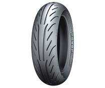 Buy Michelin Rear Power Pure SC 140/70-12 SKU: 490522 at the price of US$ 89.99 | BrocksPerformance.com