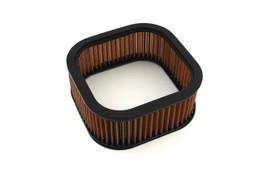 Buy Sprint Filter P08 H-D V-Rod 401505 at the best price of US$ 99.95 | BrocksPerformance.com