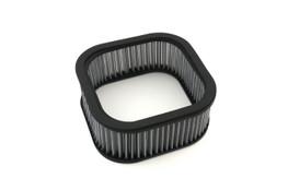 Buy Sprint Filter P037 Water-Resistant H-D V-Rod 401518 at the best price of US$ 115.95 | BrocksPerformance.com