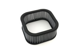 Buy Sprint Filter P037 Water-Resistant H-D V-Rod SKU: 401518 at the price of US$  125.97 | BrocksPerformance.com