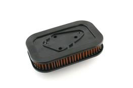 Buy Sprint Filter P08 H-D Sportster (OEM PART NUMBER: 29331-04) SKU: 401557 at the price of US$ 49.95 | BrocksPerformance.com
