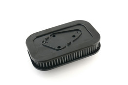 Buy Sprint Filter P037 Water-Resistant H-D Sportster (OEM PART NUMBER: 29331-04) 401570 at the best price of US$ 49.95 | BrocksPerformance.com