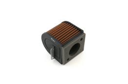 Buy Sprint Filter P08 Honda CB500F/X/R (13-16) SKU: 402493 at the price of US$ 103.97 | BrocksPerformance.com