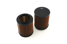 Buy Sprint Filter P08 Honda CBR1000RR (04-07) 2 Filters 402519 at the best price of US$ 139.95 | BrocksPerformance.com