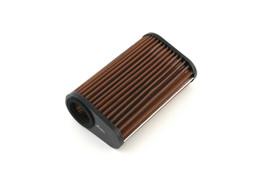 Buy Sprint Filter P08 Honda CB1000R (08-15) CBF1000 (10-15) SKU: 402506 at the price of US$ 94.97 | BrocksPerformance.com