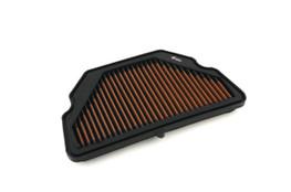 Buy Sprint Filter P08 Honda CBR600F4/i (01-06) SKU: 402532 at the price of US$ 94.97 | BrocksPerformance.com