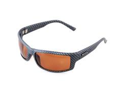 Buy Sunglasses w/ Carbon Fiber Look 499020 at the best price of US$ 19.99 | BrocksPerformance.com