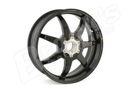 Buy BST 7 TEK 17 x 6.0 Rear Wheel - KTM 1290 Super Duke R/GT (14-20) 166747 at the best price of US$ 1929 | BrocksPerformance.com