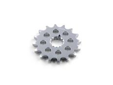 Buy Vortex Front Sprocket 18 Tooth 530 Chain Hayabusa (08-20) / GSX-R1000 (09-16) 455735 at the best price of US$ 28.95 | BrocksPerformance.com