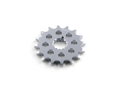 Buy Vortex Front Sprocket 18 Tooth 530 Chain Hayabusa (08-20) / GSX-R1000 (09-16) SKU: 455735 at the price of US$  28.95 | BrocksPerformance.com