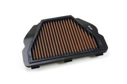Buy Sprint Filter P08 YZF-R1/M (15-21) and YZF-R1S (16-18) SKU: 405254 at the price of US$ 115.97 | BrocksPerformance.com
