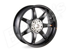 Buy BST Panther TEK 17 x 6.0 Rear Wheel - BMW K1600 GT/GTL/GTL Exclusive/Bagger (10-20) 164212 at the best price of US$ 2295 | BrocksPerformance.com
