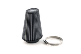 Buy Conical Filter P037 Water-Resistant Universal 62mm (170mm L) SKU: 403494 at the price of US$ 73.97 | BrocksPerformance.com