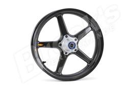 Buy BST Twin TEK 19 x 3.0 Front Wheel - Harley-Davidson XL1200X (10-19), XL1200C (11-19), and XL1200XS (18-19) 167085 at the best price of US$ 1945   BrocksPerformance.com