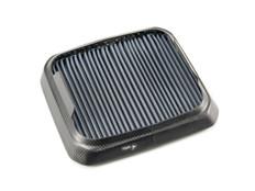 Buy Sprint Filter P16 Custom (210% Increased Surface Area) Panigale 899/1199/1299, Multistrada 1200, XDiavel SKU: 403533 at the price of US$ 379 | BrocksPerformance.com