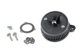 Buy S&S Sprint P16 HiFlo Stealth Air Cleaner Kit Stock CV/EFI Touring (99-06) SKU: 405202 at the price of US$  199.95   BrocksPerformance.com