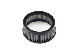 Buy Sprint Filter P037 Water-Resistant Fits S&S Stealth Kit 405072 at the best price of US$ 109.95 | BrocksPerformance.com