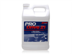 Buy 15W-40 Alisyn Synthetic Oil Gallon SKU: 790284 at the price of US$  54.99 | BrocksPerformance.com