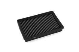 Buy Sprint Filter P16 BMW S1000RR (09-14) Factory Kit Race Use SKU: 405228 at the price of US$ 379 | BrocksPerformance.com