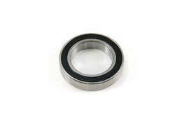 Buy Ceramic Wheel Bearing CB-6908 2RS  131911 at the best price of US$ 145 | BrocksPerformance.com