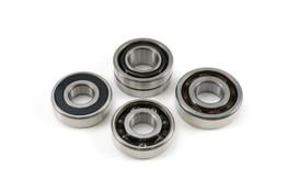 Buy Ceramic Bearing Kit Transmission Ninja H2 (15-21) and Ninja H2 SX / SE / SE+ (18-21) SKU: 131955 at the price of US$ 549 | BrocksPerformance.com