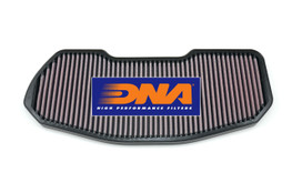 Buy DNA Air Filter Kawasaki Ninja H2R (15-18) SKU: 401244 at the price of US$ 172.76 | BrocksPerformance.com