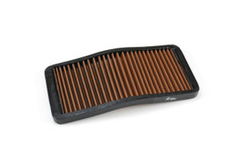 Buy Sprint Filter P08 Aprilia RSV4 RF ABS and RR ABS (15-19) 402207 at the best price of US$ 99.95 | BrocksPerformance.com