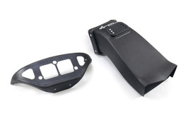 Buy Sprint Filter P16 Yamaha YZF R1 (15-) Factory Kit Race Use SKU: 405361 at the price of US$  649   BrocksPerformance.com