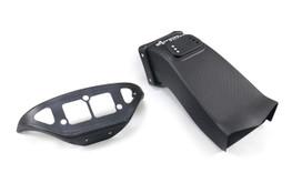 Buy Sprint Filter P16 Yamaha YZF R1 (15-) Factory Kit Race Use SKU: 405361 at the price of US$ 649 | BrocksPerformance.com