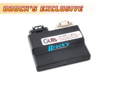 Buy Brock Flashed ECU ZX-14R (16-20) - Must Send Us Your ECU* 924084 at the best price of US$ 399 | BrocksPerformance.com