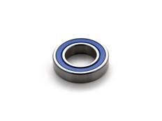 "Buy Steel Wheel Bearing C-6205-2RS  ID 1"" x OD 52mm x Width 15mm 131820 at the best price of US$ 24.95 | BrocksPerformance.com"
