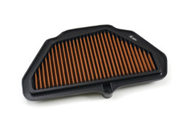 Buy Sprint Filter P08 Kawasaki ZX-10R (16-20) 405306 at the best price of US$ 109.95 | BrocksPerformance.com