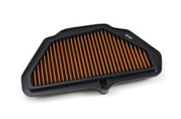 Buy Sprint Filter P08 Kawasaki ZX-10R (16-21) SKU: 405306 at the price of US$  115.97 | BrocksPerformance.com
