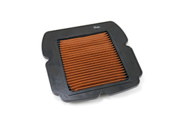 Buy Sprint Filter P08 Suzuki SV650 (03-07) SV1000S (03-07) 403234 at the best price of US$ 89.95 | BrocksPerformance.com